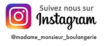 Insta-suivez-nous